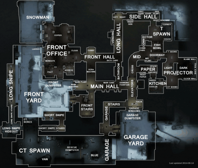 csgo office map callout