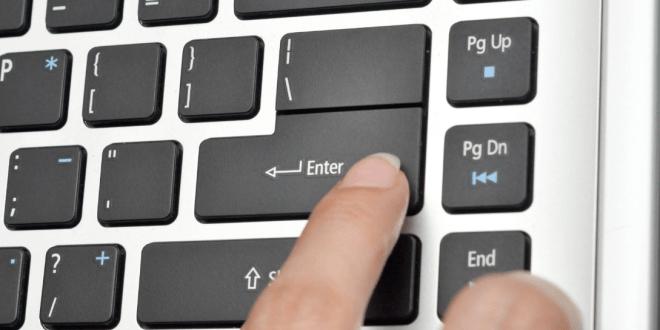 [實作]ASP.NET如何有效防止按鈕重複提交(Server端)