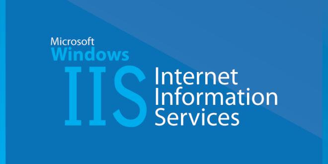 [實作]IIS如何架設多個SSL網站