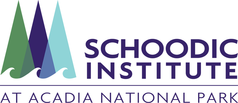Schoodic Institute Logo