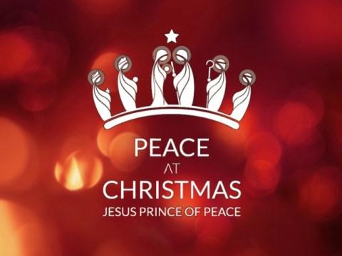 christmas2013-website-generic-858x483