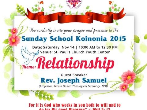 Koinonia-2015-Flyer