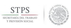 Secretaría de Trabajo y Previsión Social