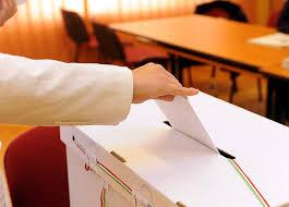 Képviselő testületi választások 2018