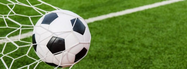 Bajnokverő csicsói focicsapat ?