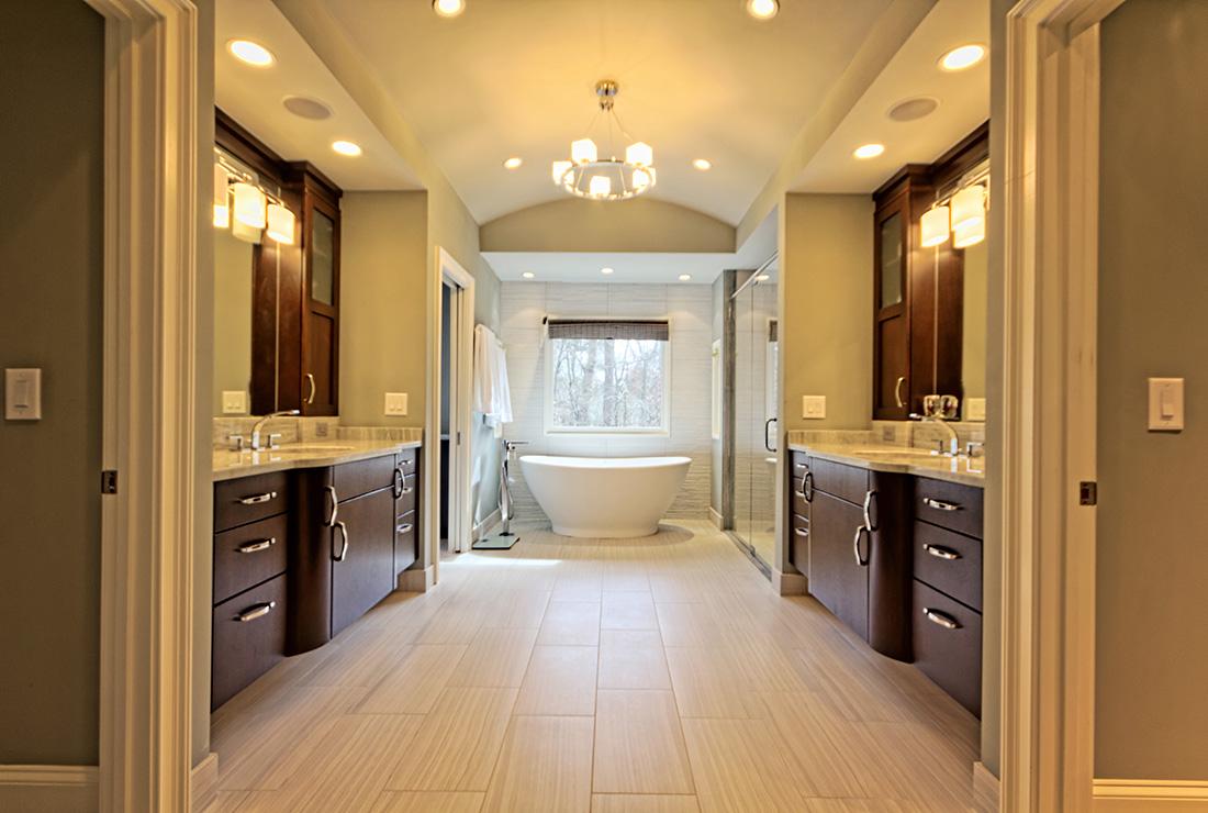 Csi Kitchen And Bath