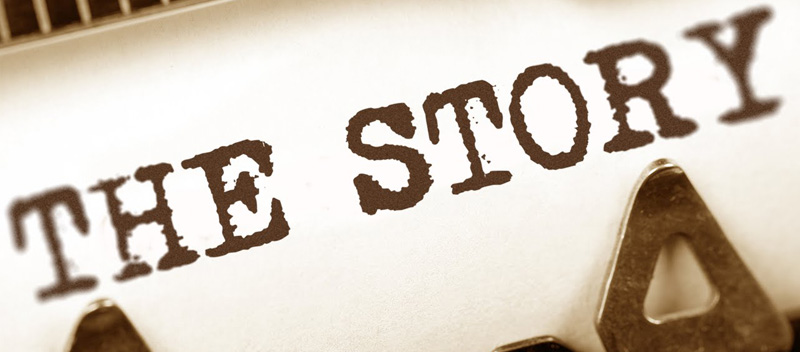 membuat-sebuah-cerita