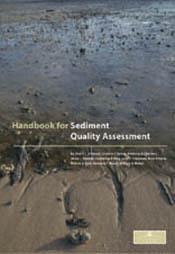 The popular Handbook for Sediment Quality Assessment