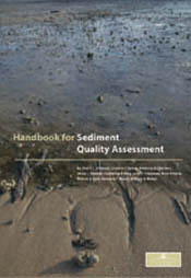 The popular Handbook for Sediment Quality Assessment