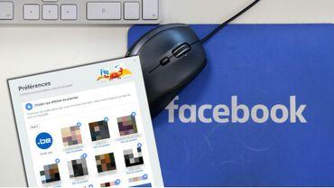facebook-elimine-les-comptes-des-travailleurs-du-groupe