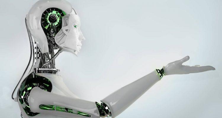 une-percee-en-robotique-douce-permet-de