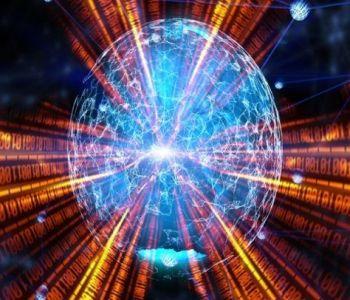 comment-verifier-que-les-puces-quantiques-calculent