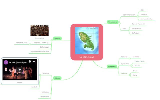 utiliser-lintelligence-artificielle-pour-enrichir-les-cartes
