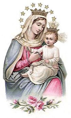 virgen-del-rosario300