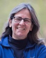 Susan Zake mugshot