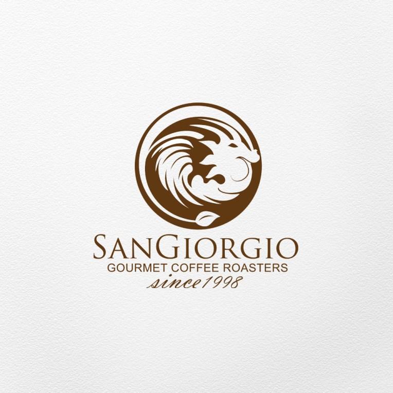 SanGiorgioFinal