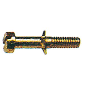 Mounting screw (Terminal), 0.00 M4.0