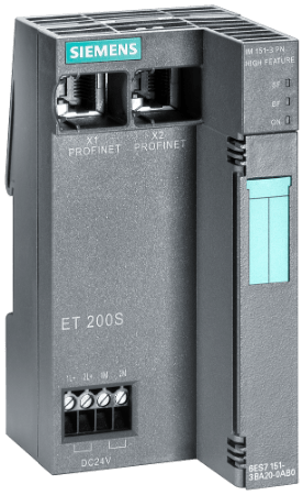 Siemens Phased Out Products