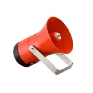 MEDC Speakers