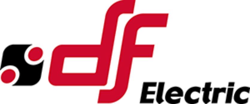 DF Electric