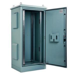 Enclosure Solutions