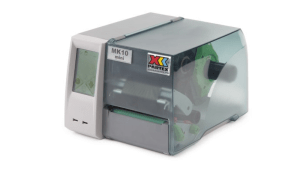 Printer and Label Devices