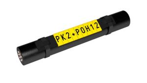 Partex PK & POK