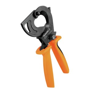 KT45R RATCHETT CABLE CUTTER LARGE
