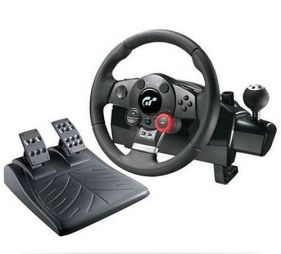 Logitech-Driving-Force-GT-Racing-Wheel-w750_compressed