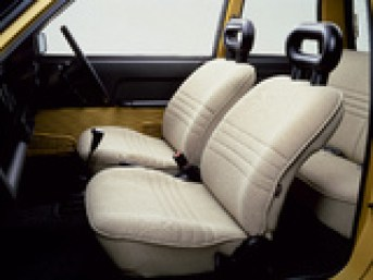 nissan_be-1_1987_pictures_3_m