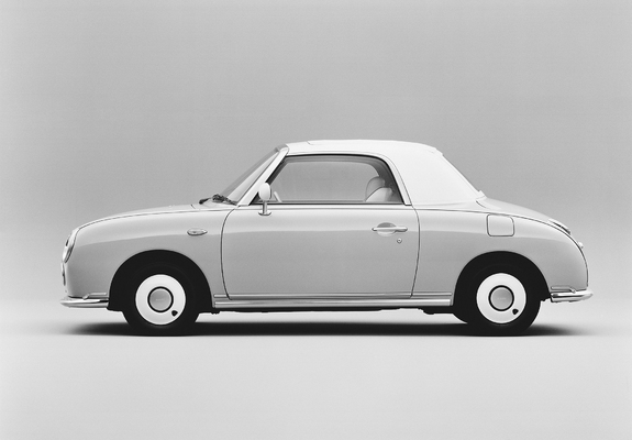 nissan_figaro_1991_wallpapers_1_b