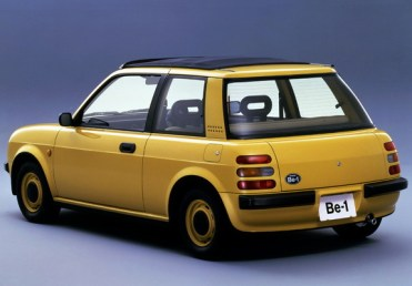 wallpapers_nissan_be-1_1987_2_b