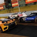 【日本版発売決定】PS4リアルレースゲーム「プロジェクトカーズ(Project CARS )」特集。ハンコンは?続編は?