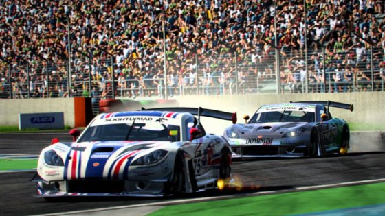 PROJECT-CARS_01