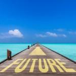 平均寿命は130歳に、今ある職業もなくなる?30年50年先の将来の生き方はどうすべきか