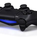 【分解画像有】PS4純正コントローラーの〇△□×ボタンが故障・反応が悪くなった場合の修理方法