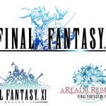 FF考察:全FFシリーズはやはり「鏡像世界」で繋がっているのか?FF11⇔FF14から分析
