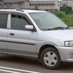 車好きが語るカーデザインの変化:昔は地味だった「マツダ車」が今はカッコいい