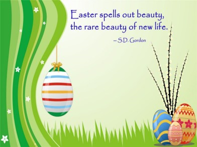 easter_quotes
