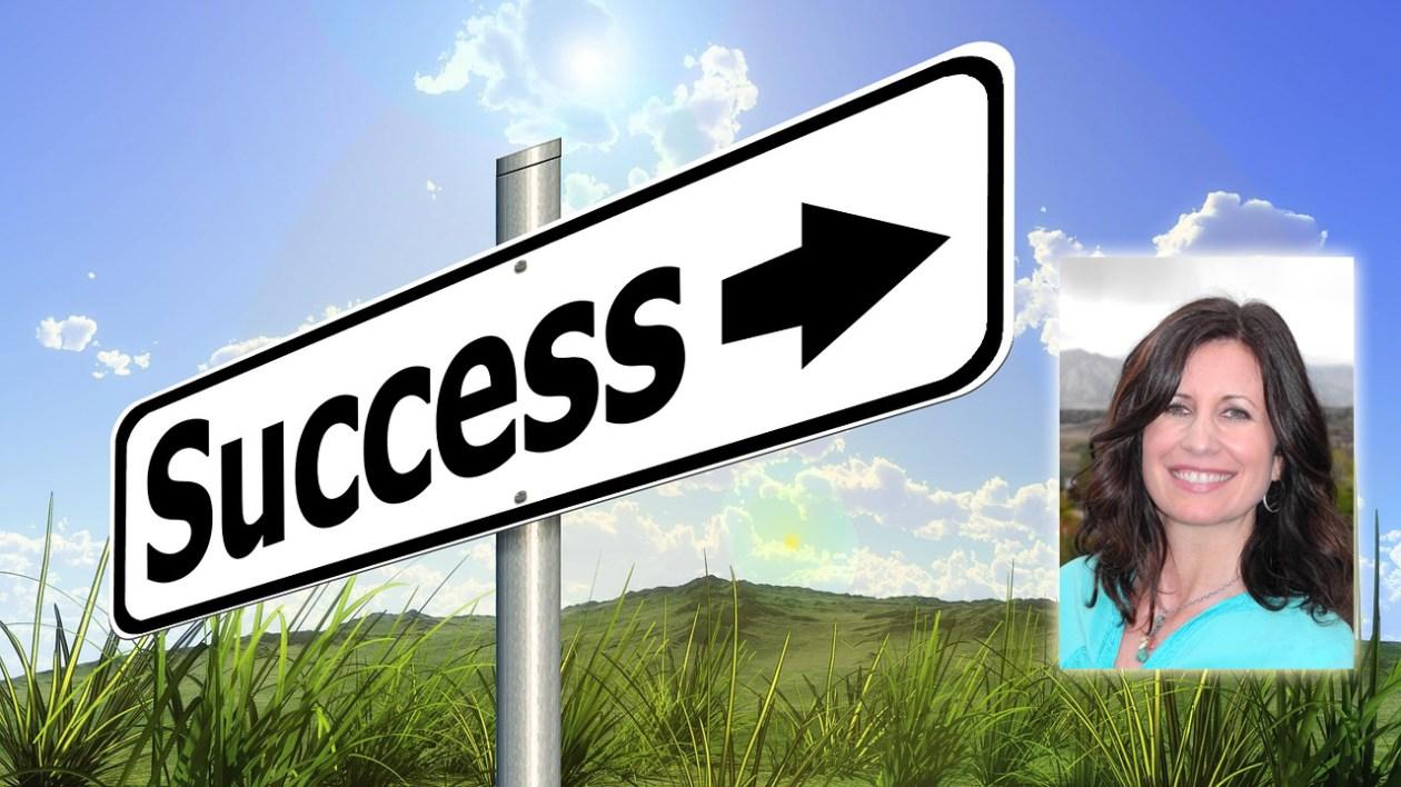 successWorkshop3