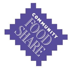 communityFoodShare
