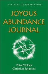 JoyousAbundanceJournal