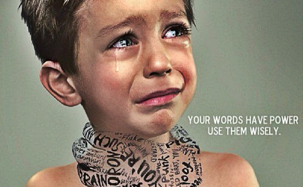 Psychologists-Warn-Not-To-Use-These-Phrazes-The-Way-We-Talk-To-Our-Children-Becomes-Their-Inner-Voice