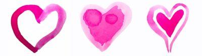 Creating Healthy, Sane Relationships – Creando relaciones saludables y sanas