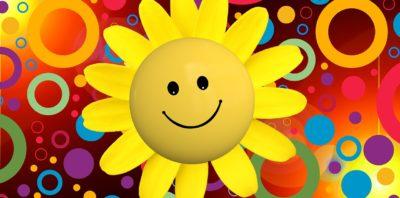 Positive Expectancy – Expectativa positiva