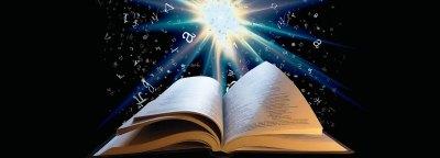 Apply Spiritual Principles