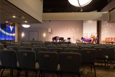 Rental-space-auditorium-csldallas-center-for-spiritual-living