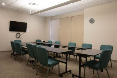 Rental-space-conferenceroom-csldallas-center-for-spiritual-living