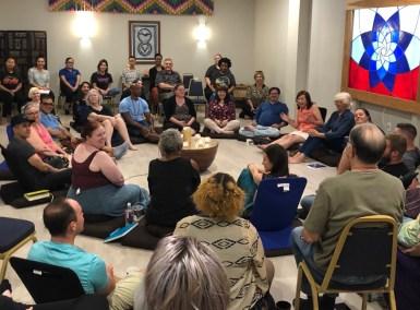 meditation-group-at-csldallas-meditation-spiritual-church-community-30