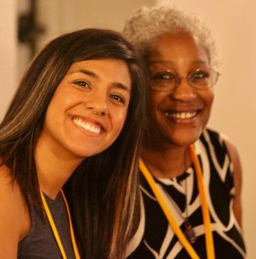 smiling-women-members-csldallas-spiritual-church-community-dallas-abundance-happiness-41